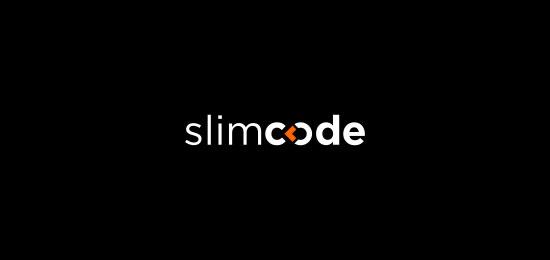 slimcode by novita007