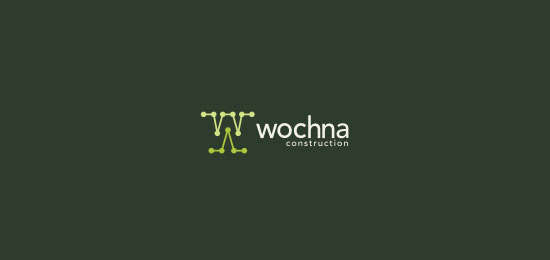 wochna by contrast8