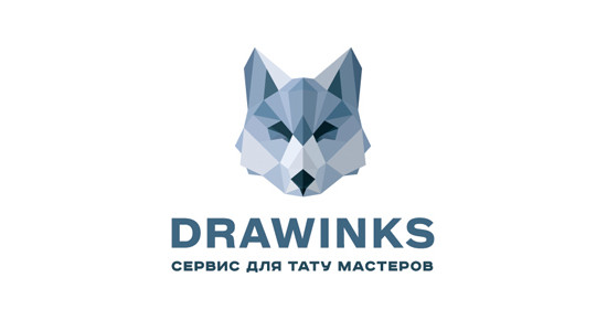 Drawinks by Yuri Krasnoshchok