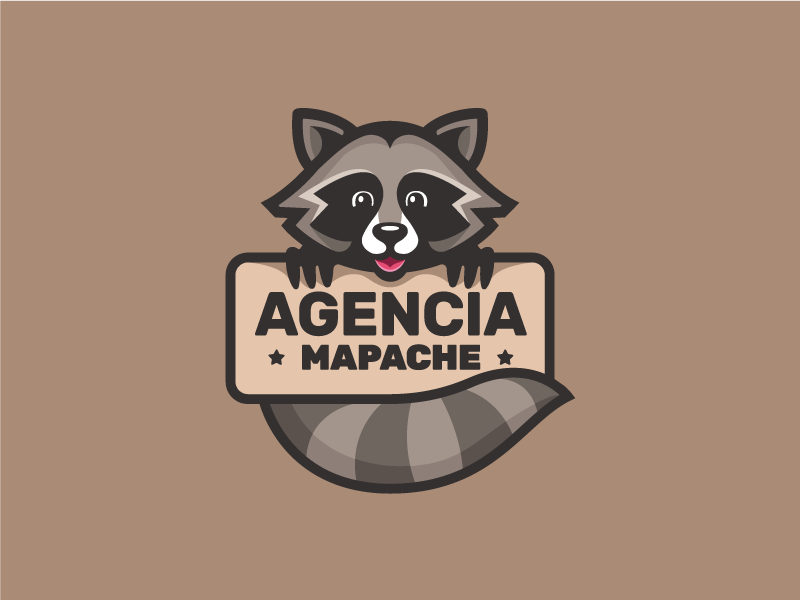 Agencia Mapache
