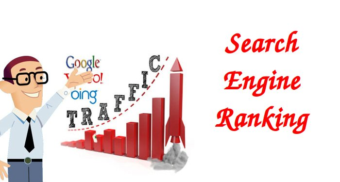 improving-search-engine-rankings