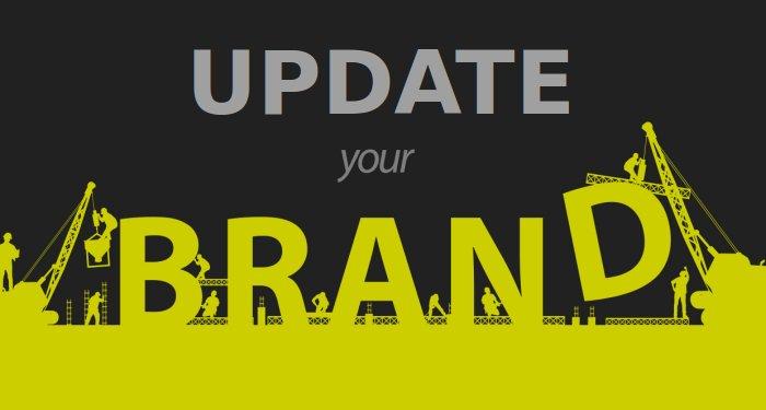 updating-brand-identity
