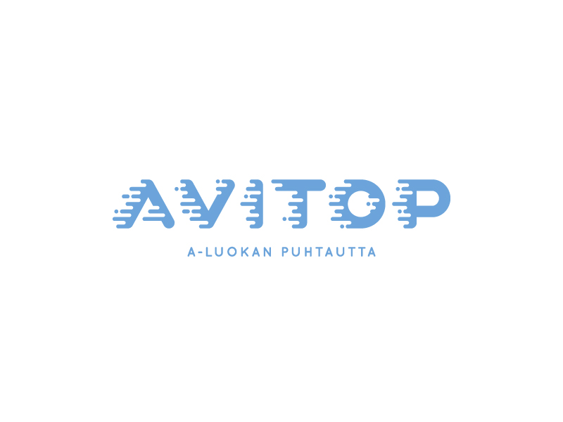 Avitop by Levon Grigoryan
