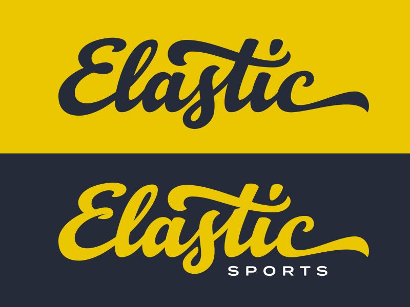 Elastic Brand Final by Mike Jones