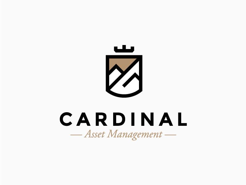 Cardinal Asset Management logo