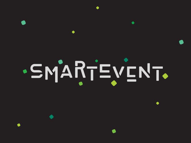 Smart Event Logo
