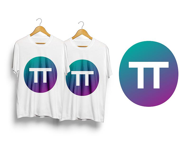 TheoremThreads II logo