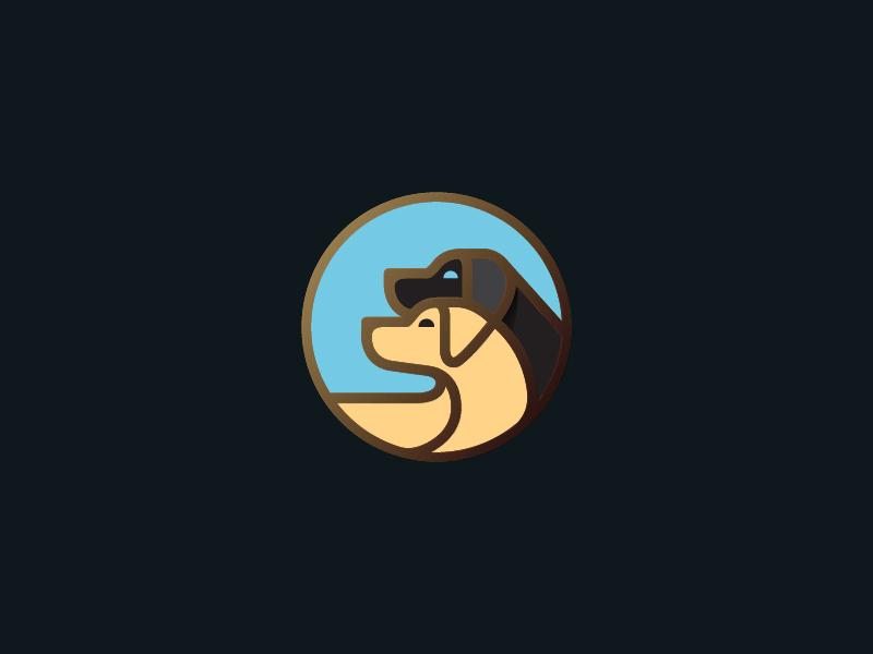 Labradors logo