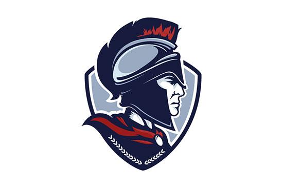 BK Sparta - logo
