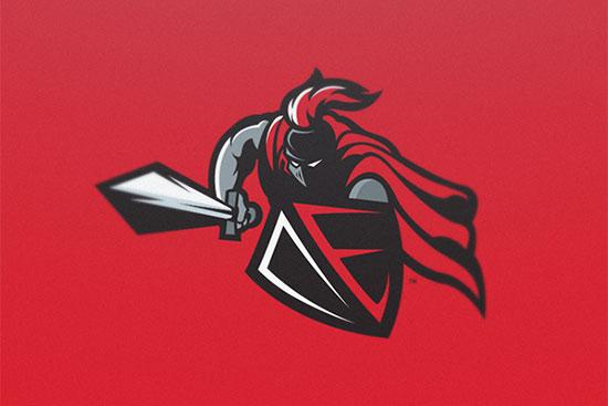 Defiant eSports logo
