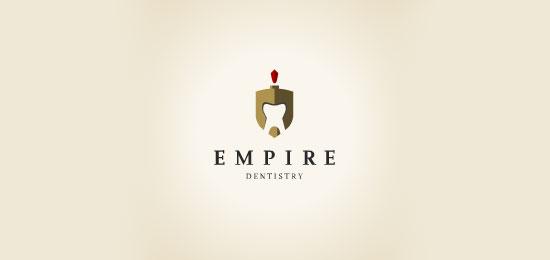 Empire Dentistry logo