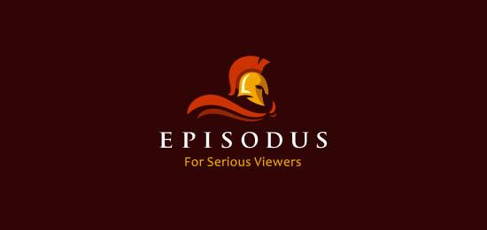Episodus logo