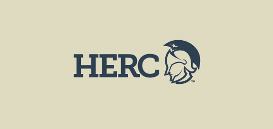Herc Enterprises, Inc logo