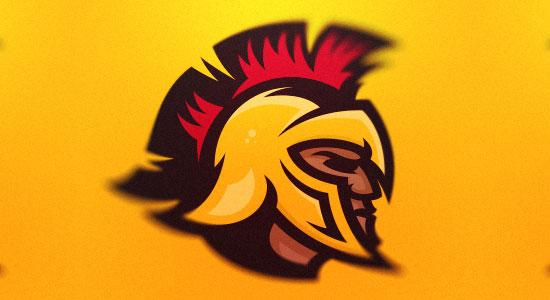 Spartan 2 logo