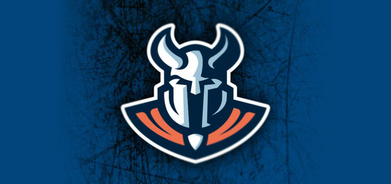 Warriors 2 logo