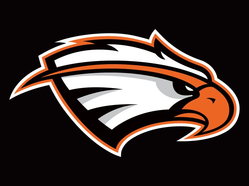 Hayfield Football Logo by Jimmy Henderson