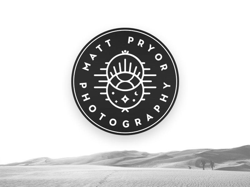 Matt Pryor Personal Brand