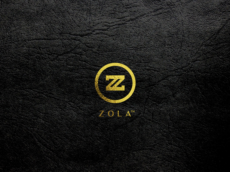 Zola - Gold by Nitish | Maskon Brands™
