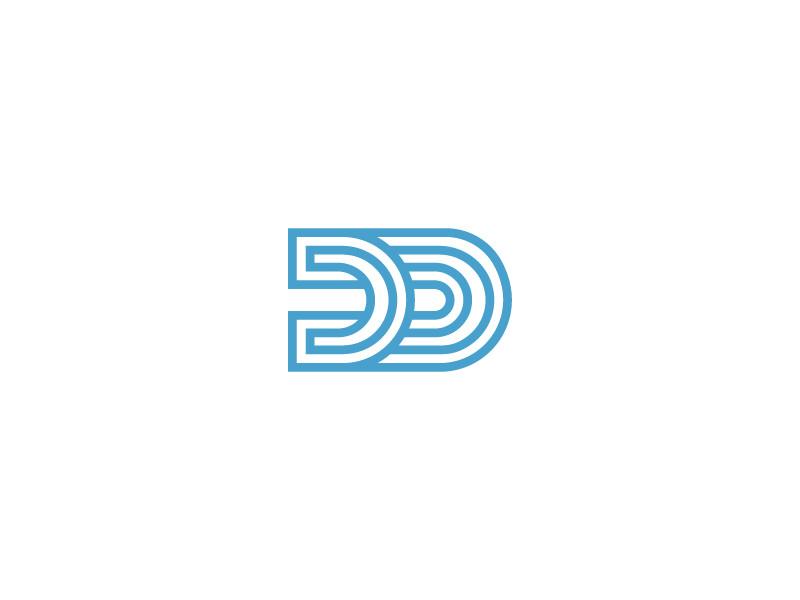 Marca personal de Ian De Dobbelaere