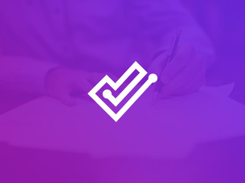 Task Logo by Matthew Wiard