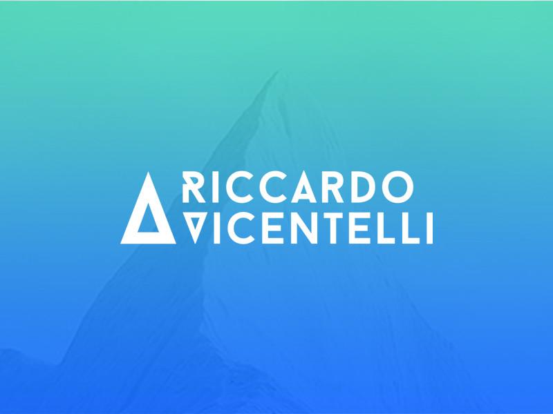 Riccardo Vicentelli Identidad personal
