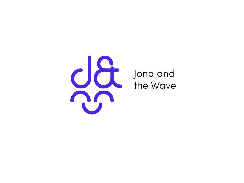 Jonathan de Roos Personal Branding