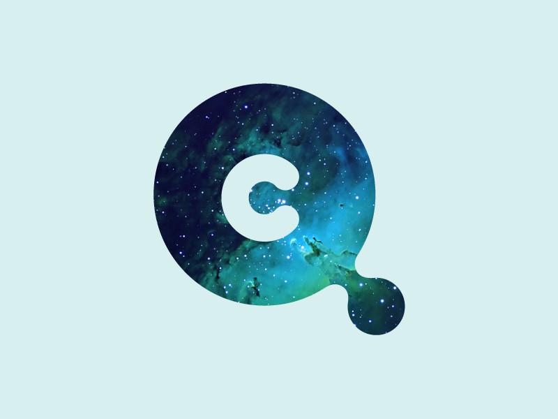 Identidades de marca personal de Diseñadores Creativos- Marca de identidad personal Cole Quartuccio