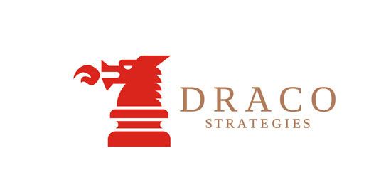 DRACO STRATEGIES by shtef-sokolovich