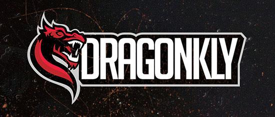 Dragonkly by Jay Braga