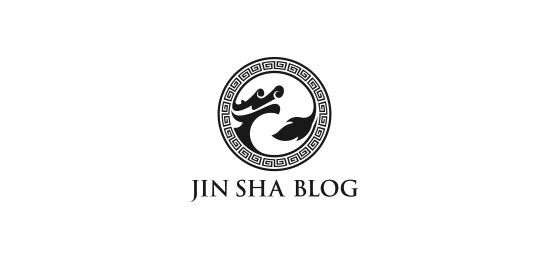 JIN SHA BLOG by Cà Chua Bi