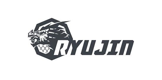 RYUJIN by C A M O