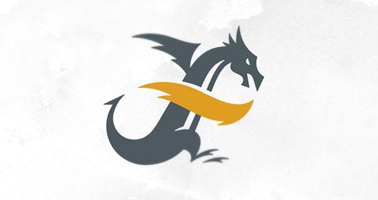 Rawr! Dragon! by Carlos Fernandez