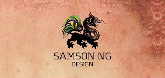 SAMSON NG DESIGN by polyommatus_icarus