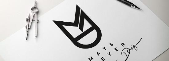 Designer Personal Identities