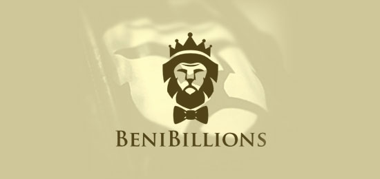Beni Billions by RaleighBrands