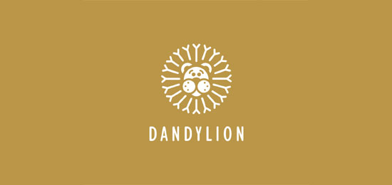 DANDYLION by Logomotive