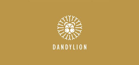 DANDYLION de Logomotive