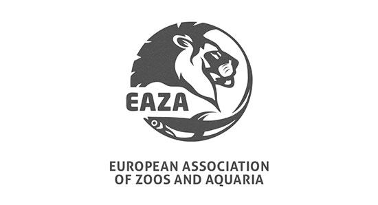 EAZA by Gert van Duinen