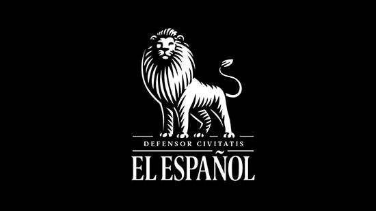 El Español de Sergey Kovalenko