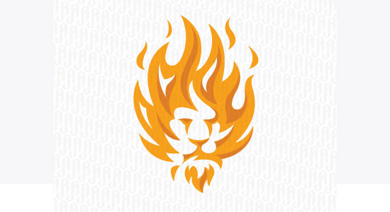 FireLion de Jerron Ames
