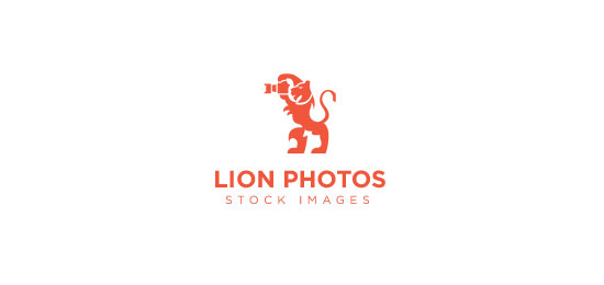 Lion Photos by senangh