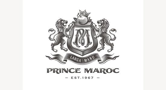 Prince de SB