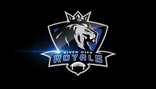 River City Royals Football Club by Slavo Kiss
