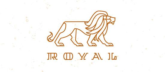 Royal de Mike Bruner