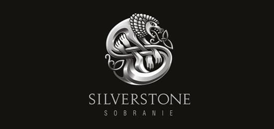 SILVERSTONE de SB