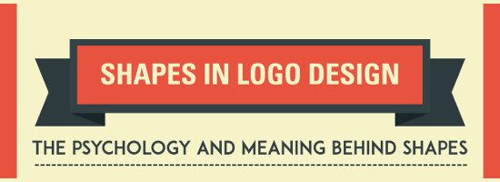 the-psychological-meaning-behind-shapes-logo-design-cover