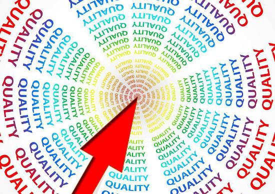 online-branding-requires-regular-maintenance-1
