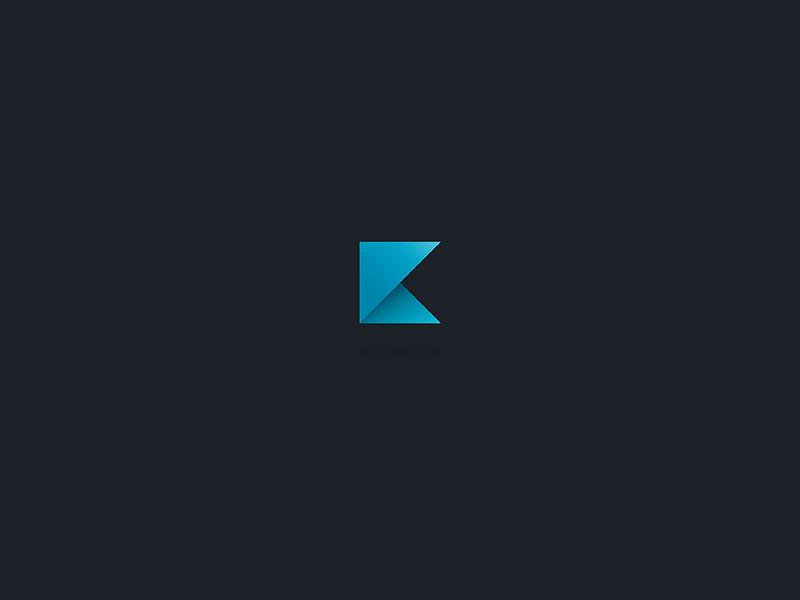 Mi logo K & M por Karl Meyer