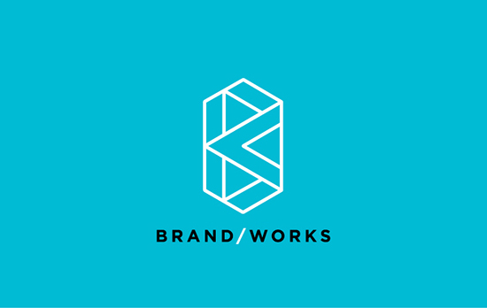 Brandworks Studio bu Randy Jaya Parker