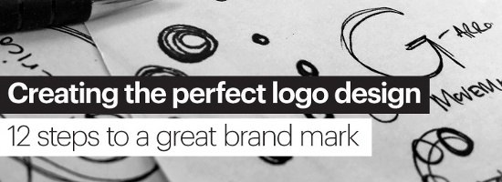 Creating The Perfect Logo Designs